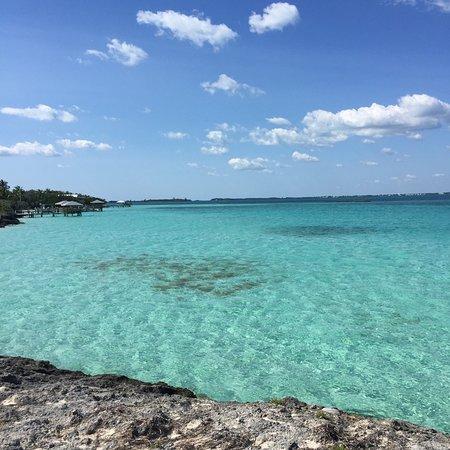 Great Abaco Island Resmi