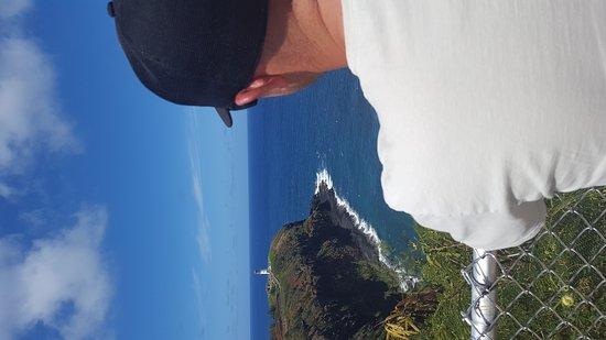 Kilauea, Hawái: 20160920_140911_large.jpg