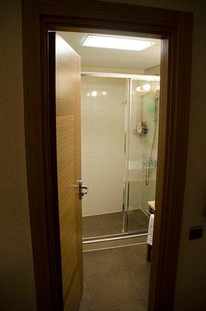 Hotel Momento Photo