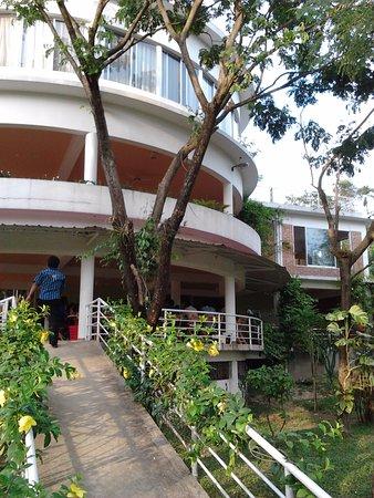 Foto de Nazimgarh Garden Resort
