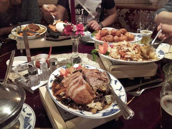 restaurant panda 20161009 194746 large jpg