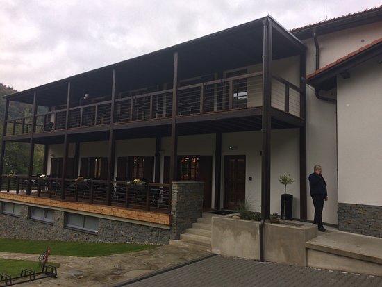 Vsetin, República Checa: photo2.jpg