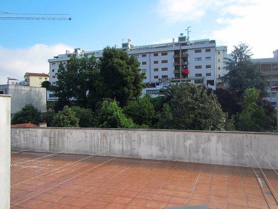 Navarras Hotel: Navarras2