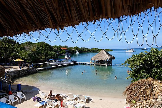 Isla del Sol Hotel
