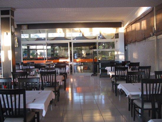 Photo of Lims Bonadea Beach Hotel Kemer