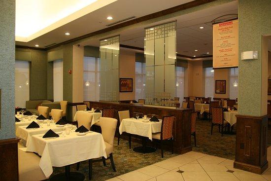 HILTON GARDEN INN VALDOSTA $94 ($̶1̶0̶7̶)   Updated 2018 Prices U0026 Hotel  Reviews   GA   TripAdvisor