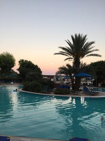 Esperides Beach Family Resort: photo3.jpg
