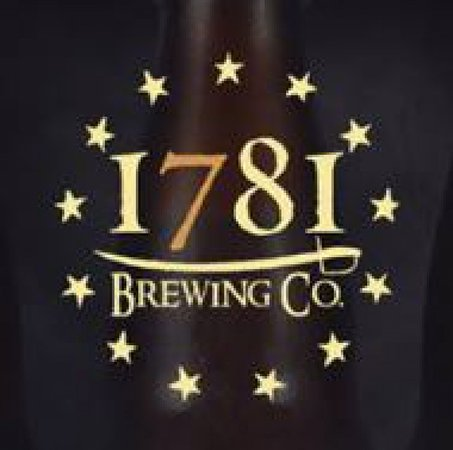 Spotsylvania, VA: (SOON) A Brewing company on location