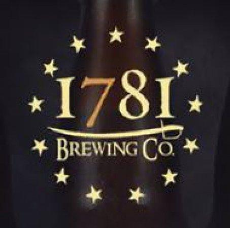 Spotsylvania, Вирджиния: (SOON) A Brewing company on location