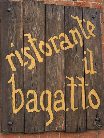 Grazzano Badoglio, Włochy: photo0.jpg