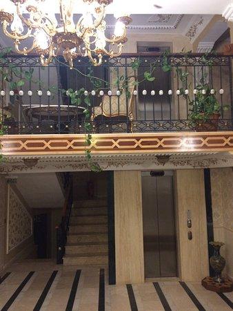 Amber Hotel: photo2.jpg