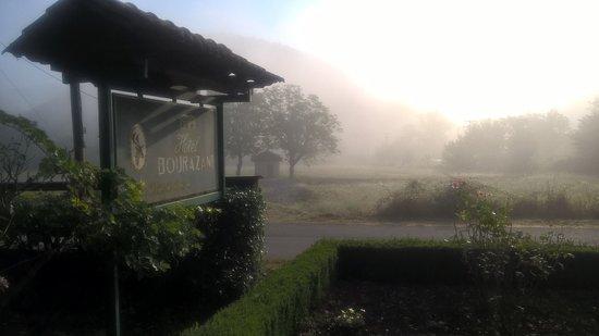 Bourazani Wild Life Resort Photo