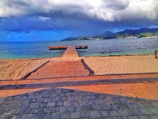 Baie Nettle, St-Martin / St Maarten: photo7.jpg