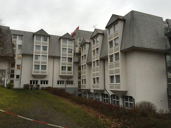 Niedernhausen Foto