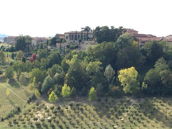 Grazzano Badoglio, İtalya: photo0.jpg