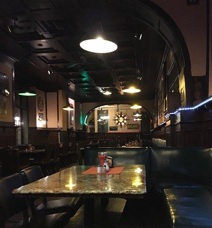 Restaurant Neumann`s: photo3.jpg
