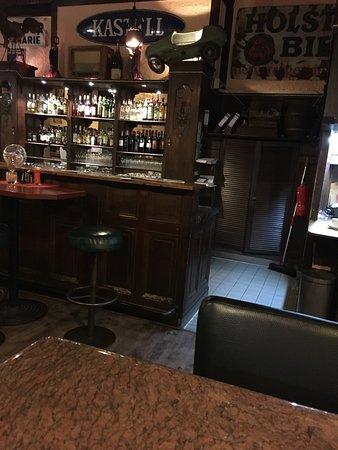 Restaurant Neumann`s: photo4.jpg