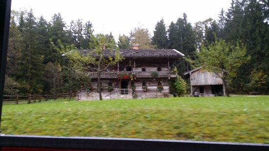 Grossgmain, Austria: IMG-20161012-WA0003_large.jpg