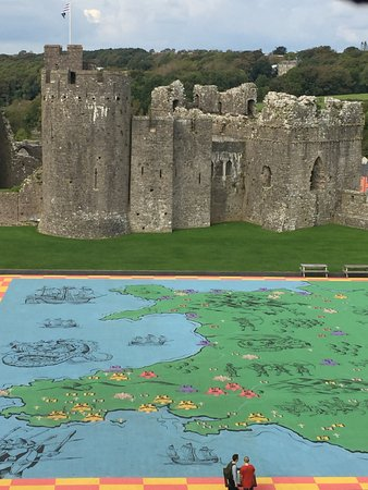 aberystwyth bay map, castles in northern wales, castles of the world, castles in wales uk, british castles map, castles of the european middle ages, castles in sweden map, castles to stay in wales, castles in netherlands map, castles in north wales, caerphilly england map, castles in england, castles in wales mapls, brecon castle map, castles in cambodia map, castles spain map, castles of wales, castles near cardiff wales, castles in scotland, castles to stay in ireland, on castles in wales map