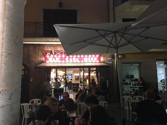 Sa Pobla, España: photo0.jpg