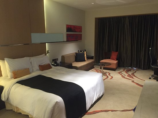 Radisson Blu Hotel Amritsar: photo9.jpg