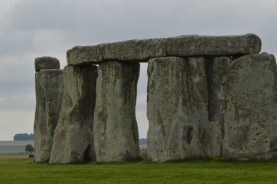 The Stonehenge Tour 사진