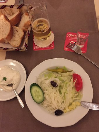 Alexander Palace Restaurant: photo1.jpg