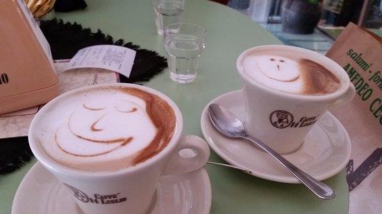Caff degli orefici bologna ristorante recensioni numero di telefono foto tripadvisor - Ikea bologna numero di telefono ...