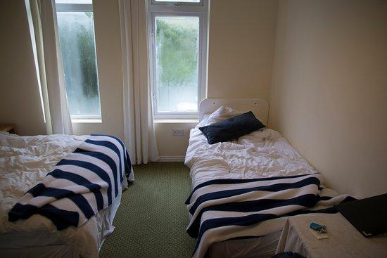 Portfinn Lodge Picture