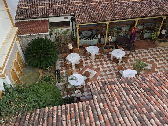 Los Jandalos Santa Maria: photo2.jpg