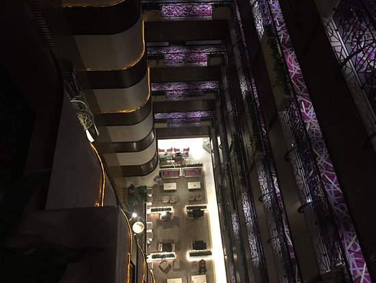 Flora Grand Hotel: photo2.jpg