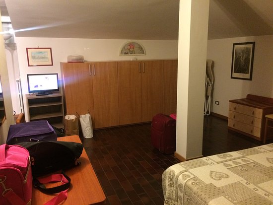 A Casa Menarini - Room & Breakfast: photo0.jpg