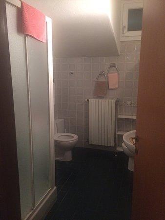 A Casa Menarini - Room & Breakfast: photo3.jpg