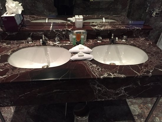 Hotel Meyrick: photo5.jpg