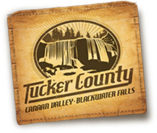 Tucker County Information Center