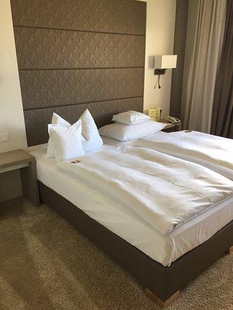 Hotel Bellevue: photo3.jpg