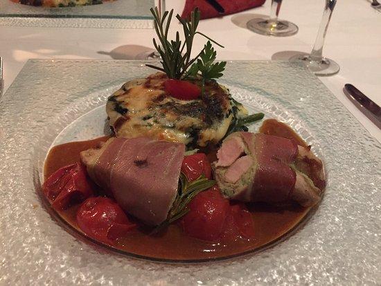 Unzufrieden Rainers Restaurant Nürnberg Reisebewertungen