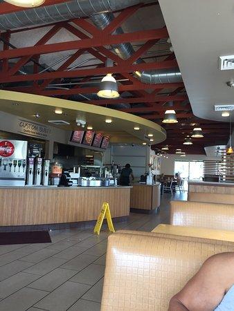 Habit Burger: photo0.jpg