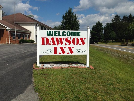 Dawson Inn Photo