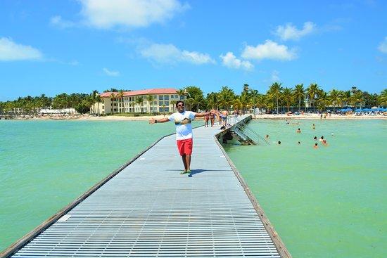 Higgs Beach Keywest 9