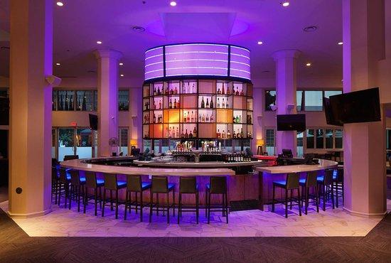 Costero California Bar + Bistro
