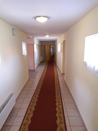 Krystyna Hotel