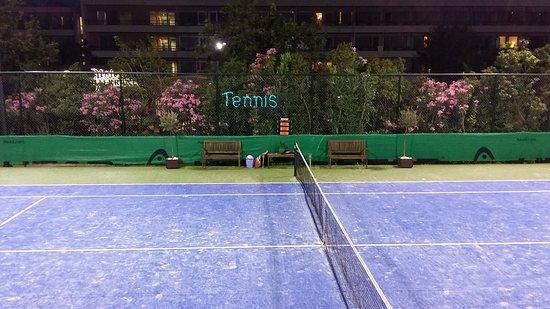 """Αποτέλεσμα εικόνας για tennisclub Argostoli"""""""