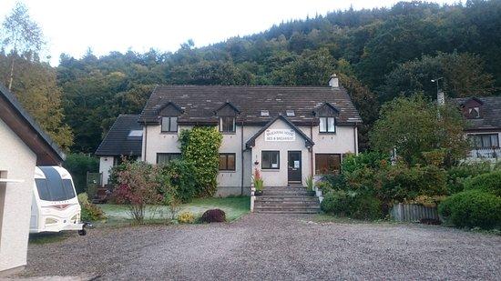 Invermoriston, UK : DSC_2842_large.jpg
