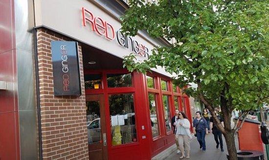 Best Restaurants Near Traverse City Michigan
