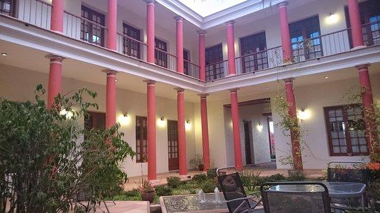 Hotel Villa Antigua: DSC_0001_2_large.jpg