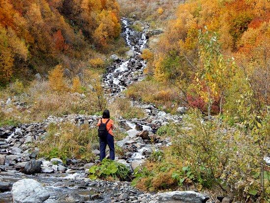 Karachay-Cherkess Republic