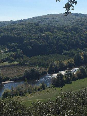 Vezac, Γαλλία: photo3.jpg
