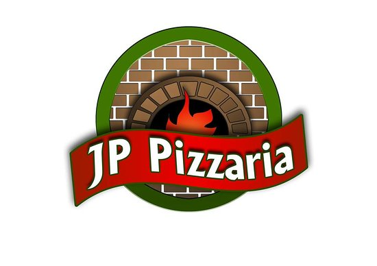 Marilia, SP: JP PIZZARIA