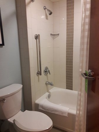 photo0jpg Picture of Hyatt Place Busch Gardens Tampa TripAdvisor